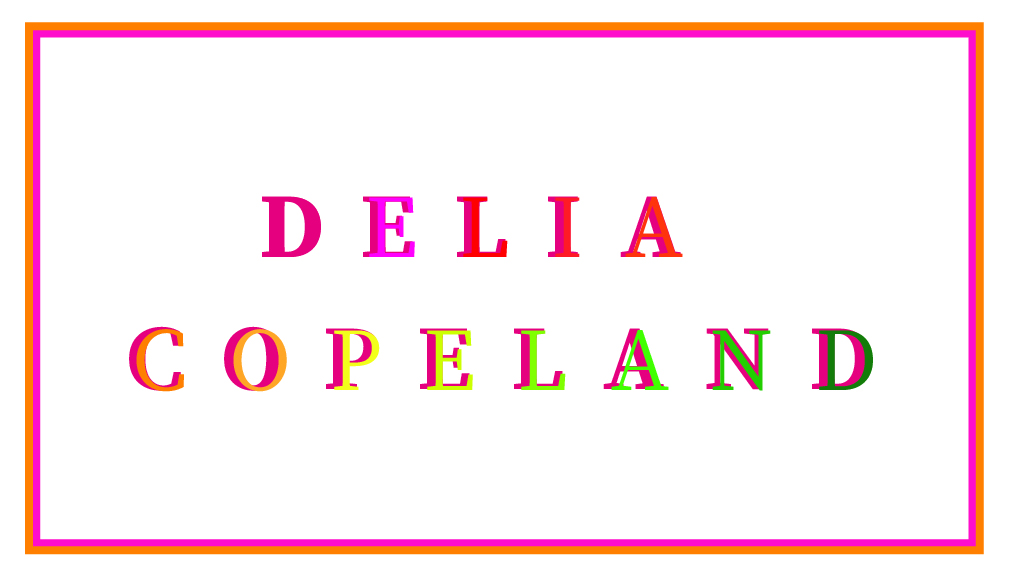 This image has an empty alt attribute; its file name is Copeland-Delia-Paper-Card-Back.jpg