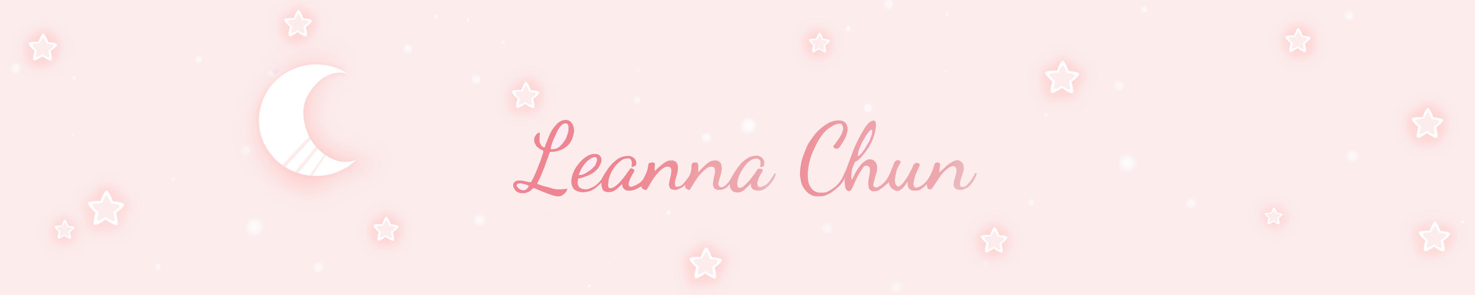 Leanna Chun – ♪